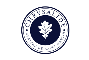 logo-chrysalide-saint-martin